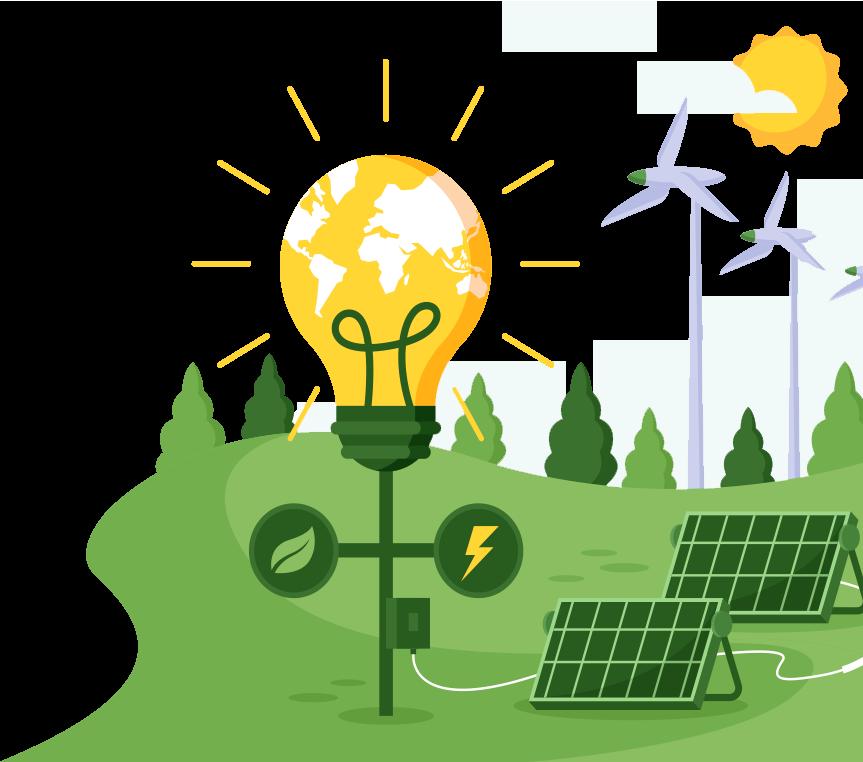ecosostenible - fotovoltaica - placas solares - aerotermia - termosolar - Efisolar Energías Renovables - Cádiz - Arcos de la frontera