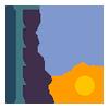 Aerotermia - calefacción - Efisolar Energías Renovables - Cádiz - Arcos de la frontera